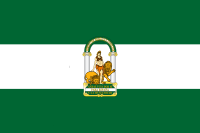 Flag_of_Andalucía