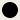 black_dot