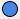 blue_dot