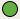 green_dot