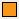 orange_square